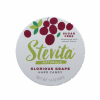 SteviaSweet- Sugar Free, Classic Hard Candy - Grape Flavor