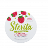 SteviaSweet- Sugar Free, Classic Hard Candy - Strawberry Flavor